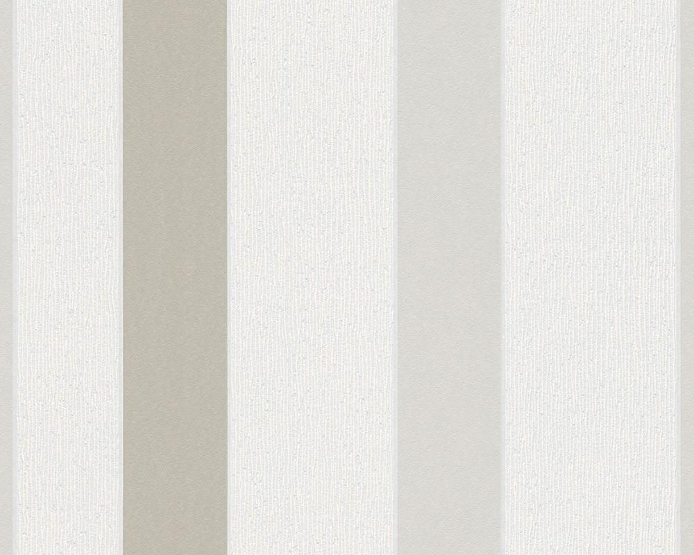 Vliestapete schlafzimmer grau ~ Übersicht Traum Schlafzimmer