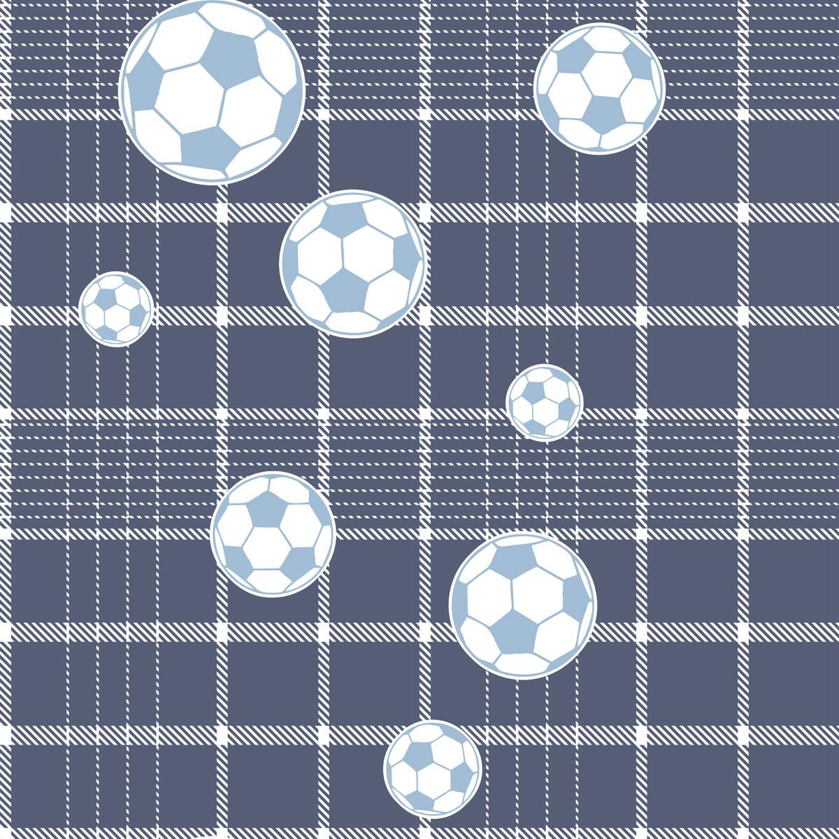 kinderzimmer tapeten fussball – reiquest