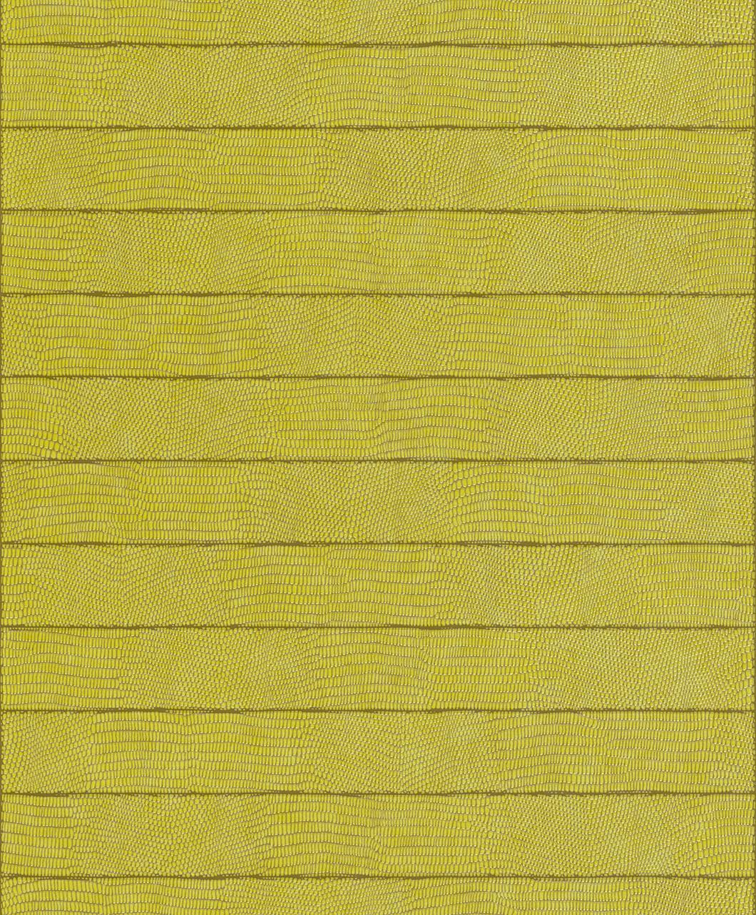 tapete vlies reptil optik gr n beige rasch cosmopolitan 575620. Black Bedroom Furniture Sets. Home Design Ideas