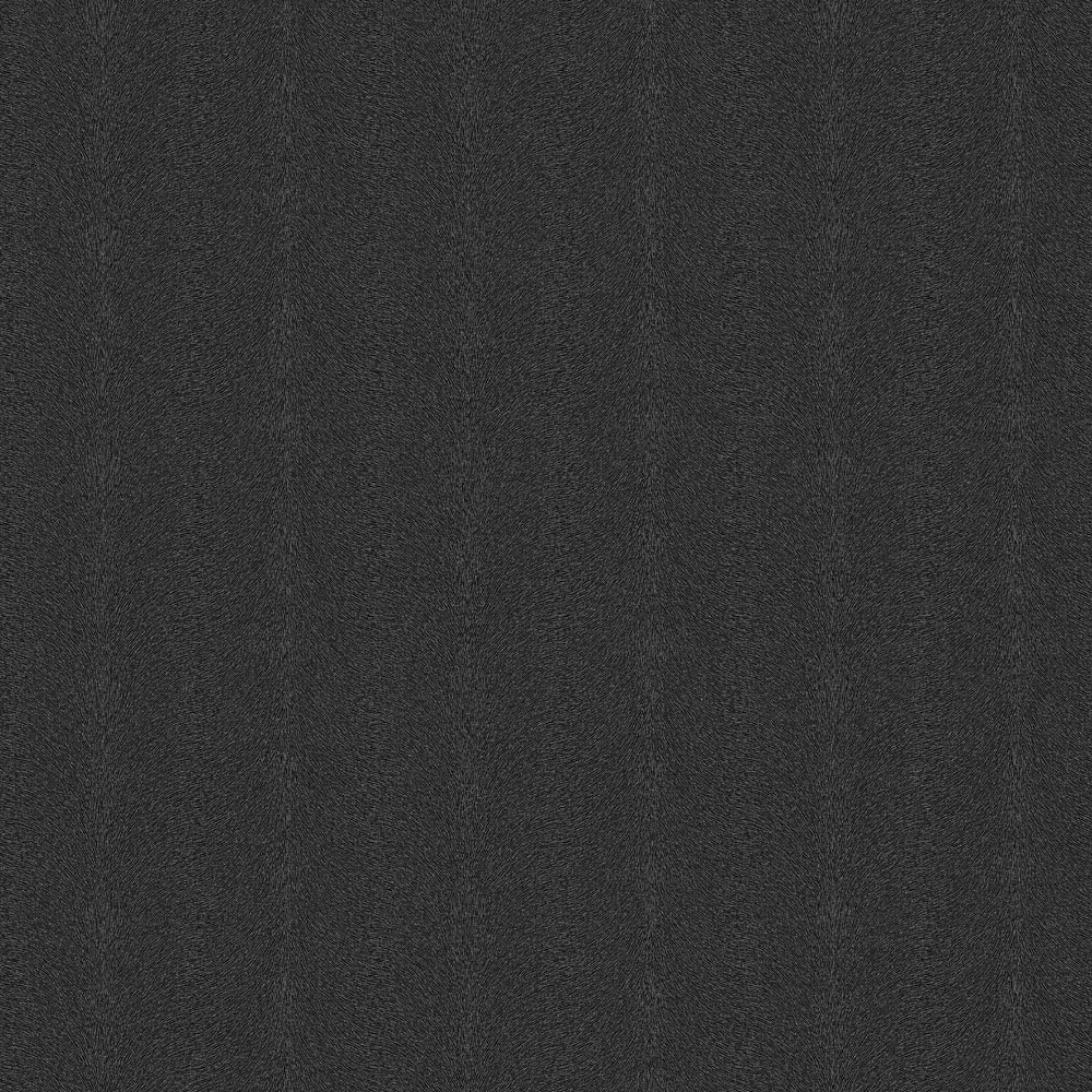 Tapete vlies tierfell optik schwarz silber skin 32 653 4 for Tapete schwarz silber