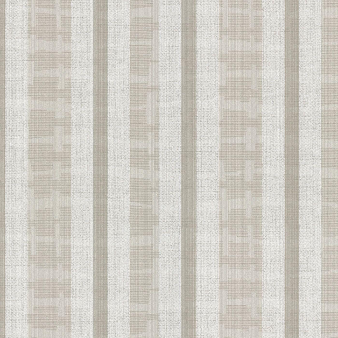 tapete vlies beige streifen design padua marburg 56109 4