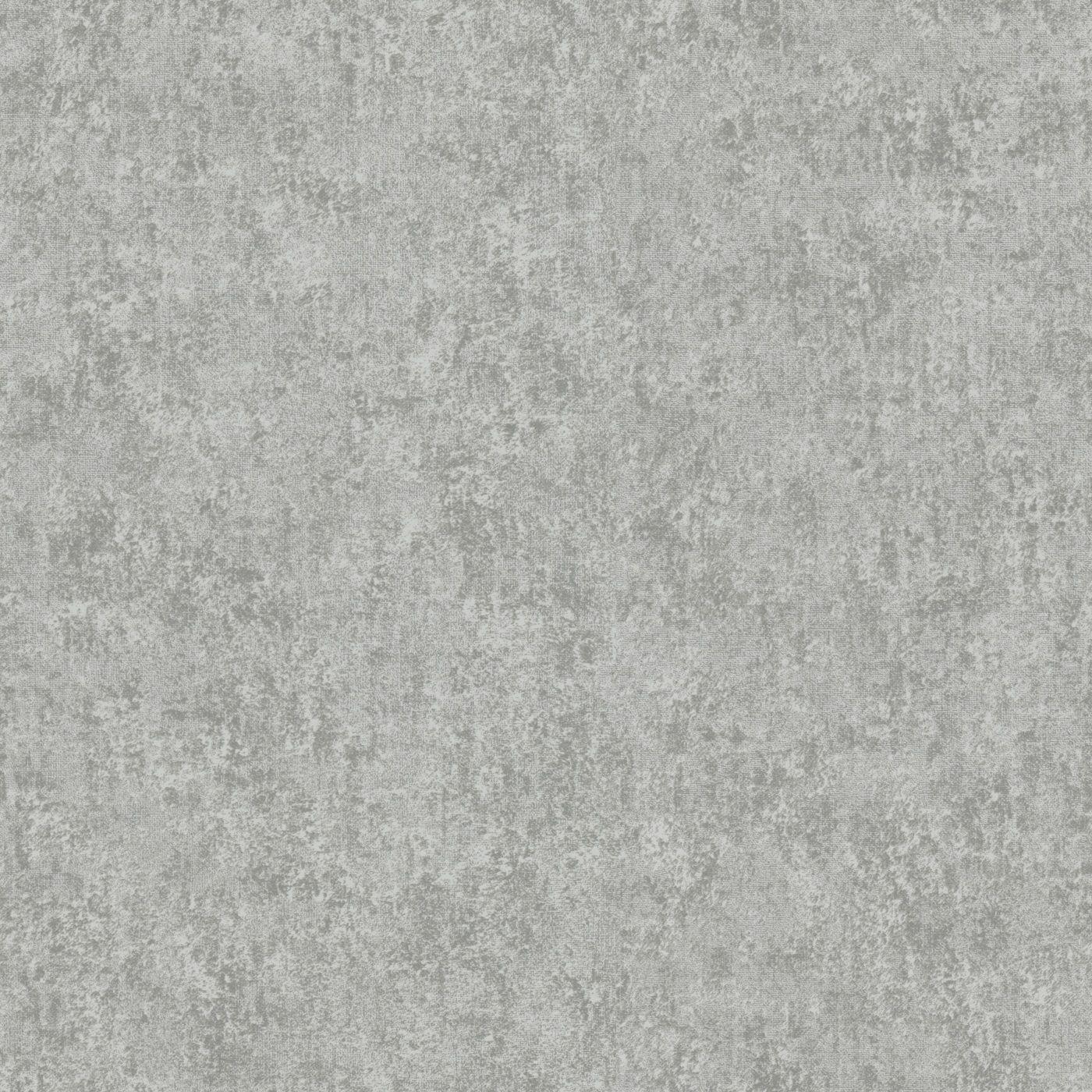 Image Result For Tapete Struktur