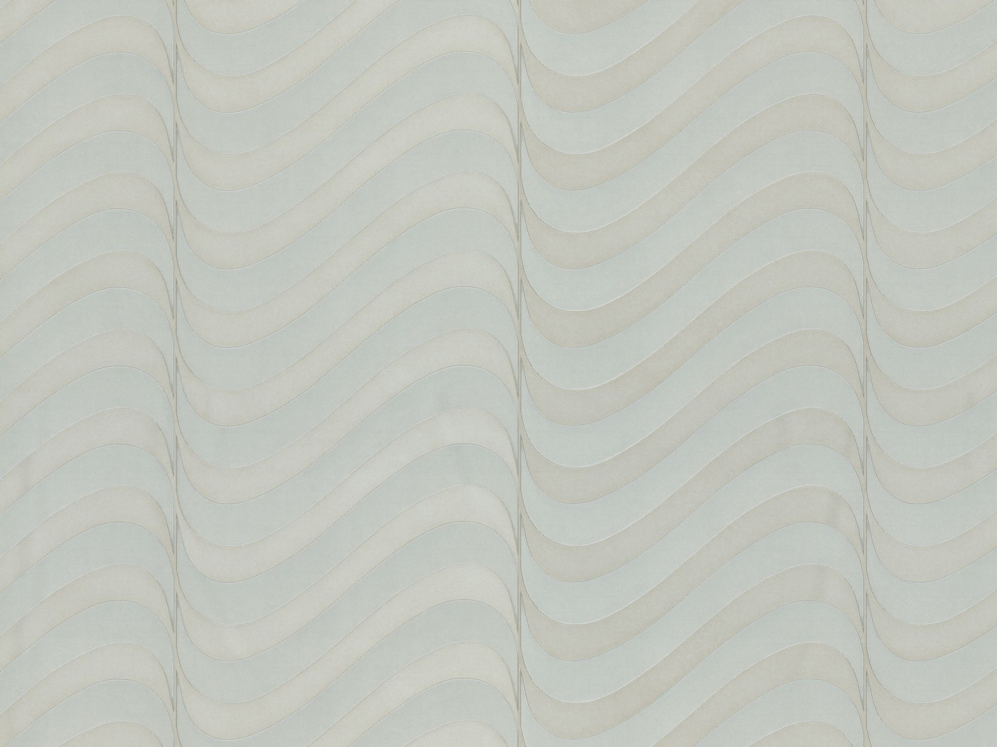 Tapete vlies grafisch silber grau marburg opulence 56001 for Tapete silber grau