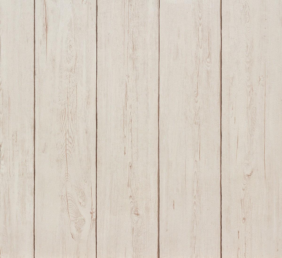 tapete vlies holz optik creme beige marburg attitude 56211. Black Bedroom Furniture Sets. Home Design Ideas
