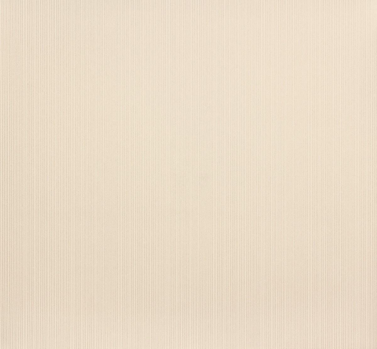 Tapete vlies streifen beige as creation raffi 2 30196 2 2 for Tapete streifen beige