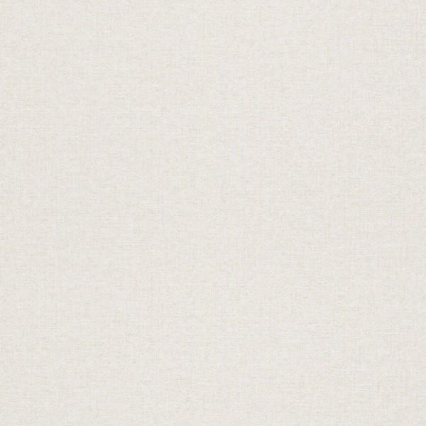 tapete vlies uni wei silber rasch textil indigo 226576 5. Black Bedroom Furniture Sets. Home Design Ideas