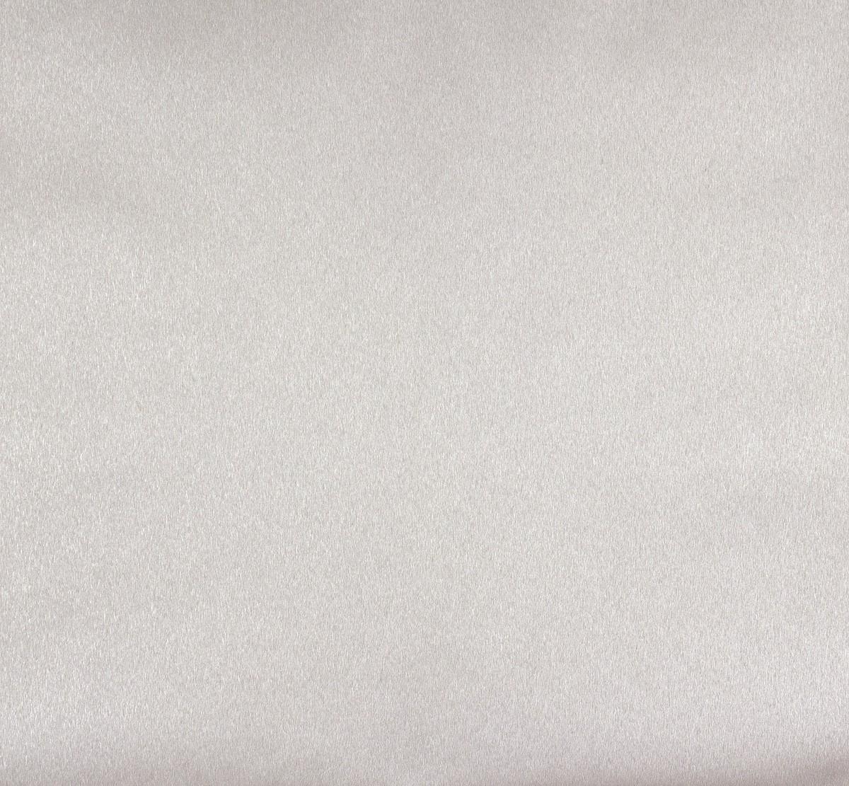 Porsche design tapete grau silber einfarbig 3117 64 for Design tapete grau