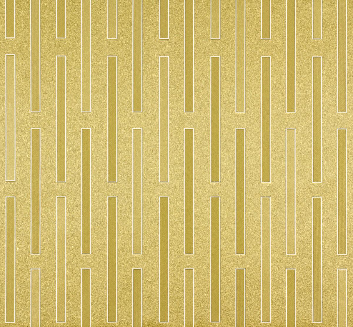 porsche design tapete gold streifen 30353 1. Black Bedroom Furniture Sets. Home Design Ideas