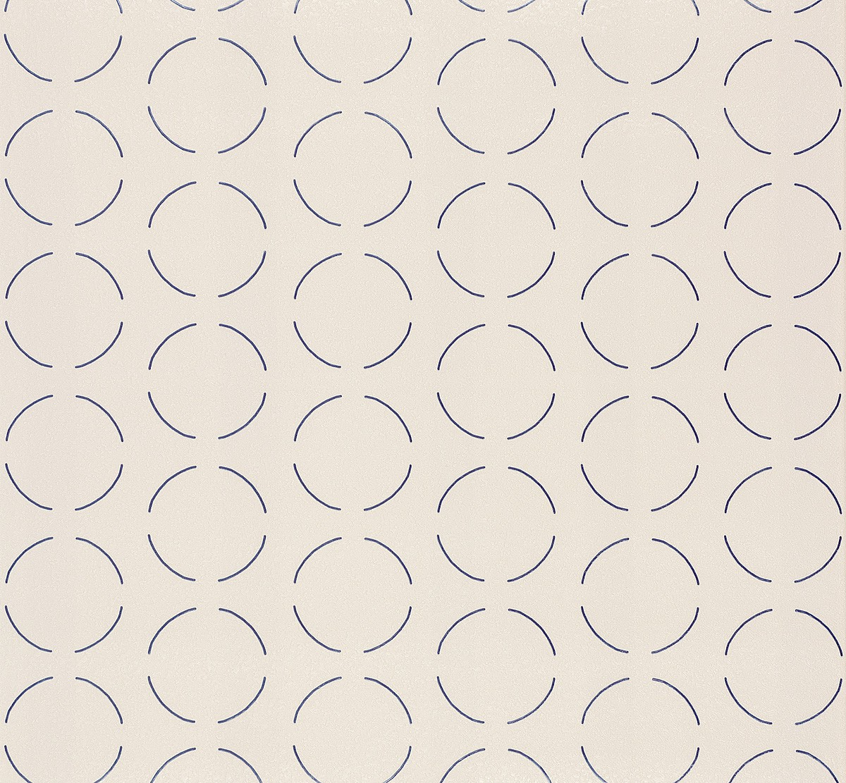 Porsche design tapete grau blau grafik 96064 3 for Design tapete grau