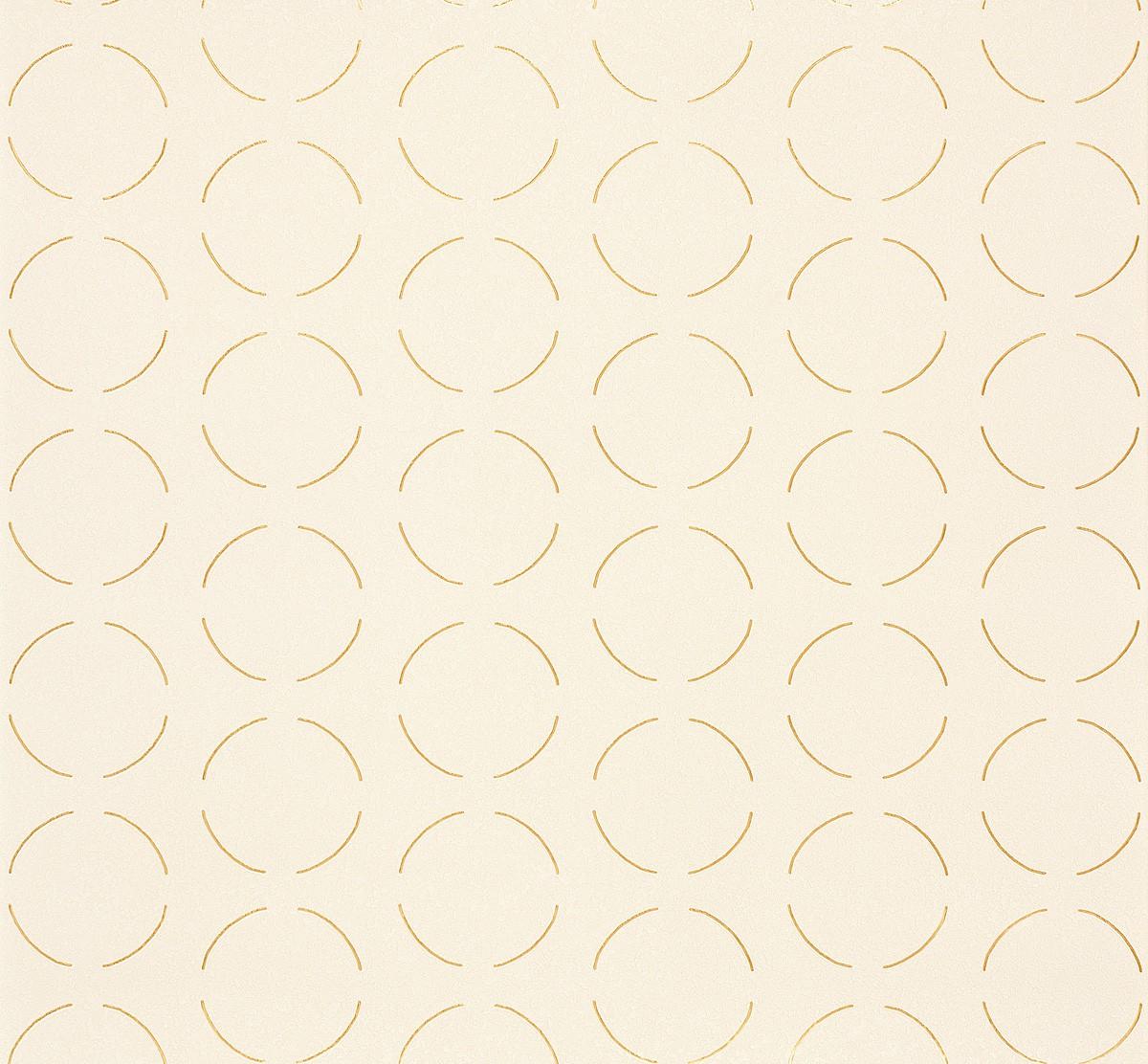 Porsche design tapete gold grafik 96064 1 for Design tapete gold