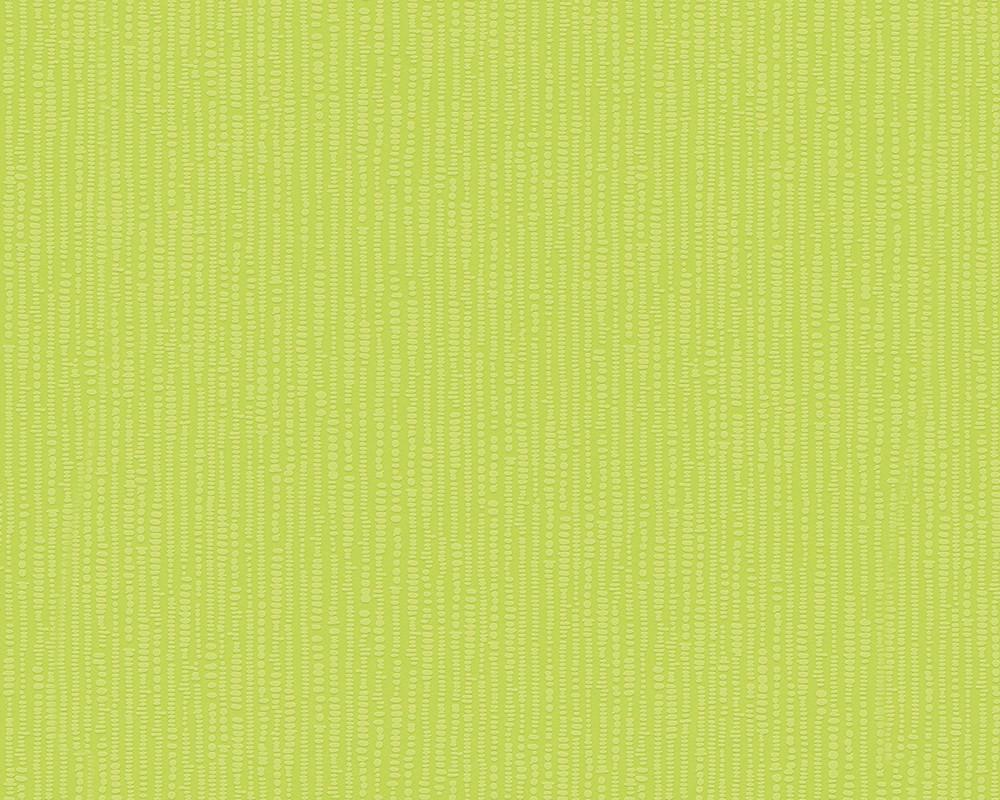 esprit home tapete grafik gr n 30284 2. Black Bedroom Furniture Sets. Home Design Ideas