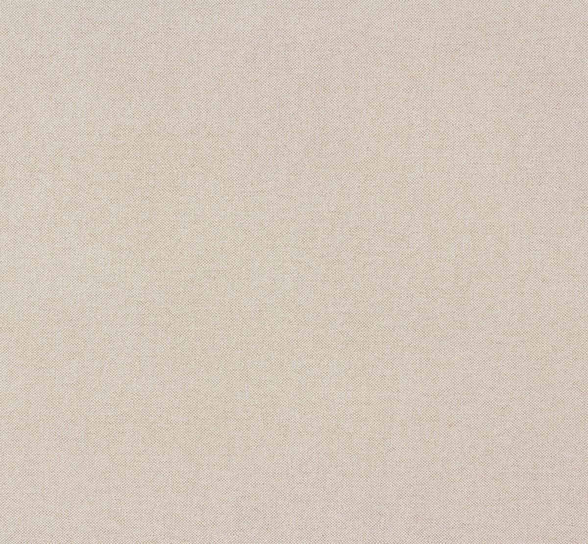 tapete einfarbig grau as creation elegance 30486 2. Black Bedroom Furniture Sets. Home Design Ideas