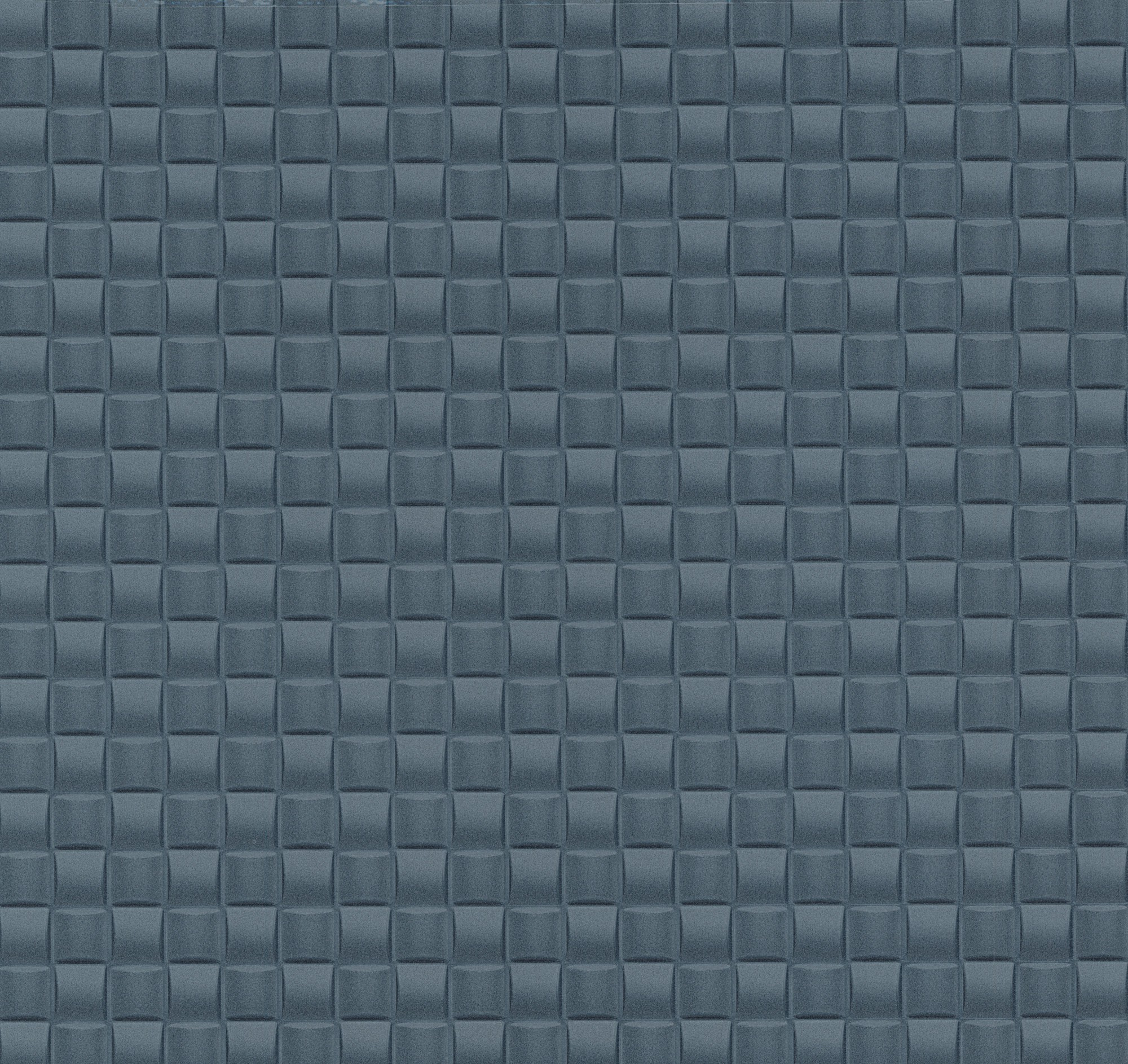 guido maria kretschmer tapete blau kachel 02468 50. Black Bedroom Furniture Sets. Home Design Ideas
