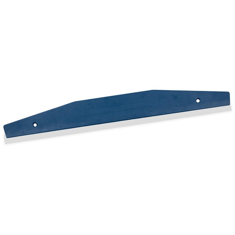 tapezierhelfer f r tapeten vermessen und schneiden 60cm