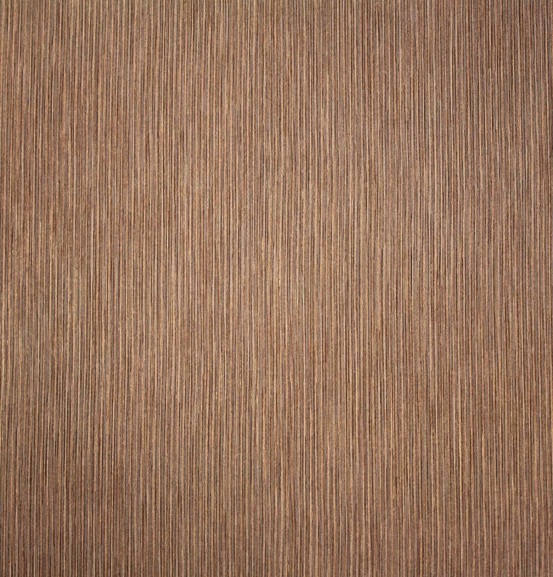 in the woods tapete rasch vliestapete natur 784008 streifen braun gold 3 33 1q ebay. Black Bedroom Furniture Sets. Home Design Ideas