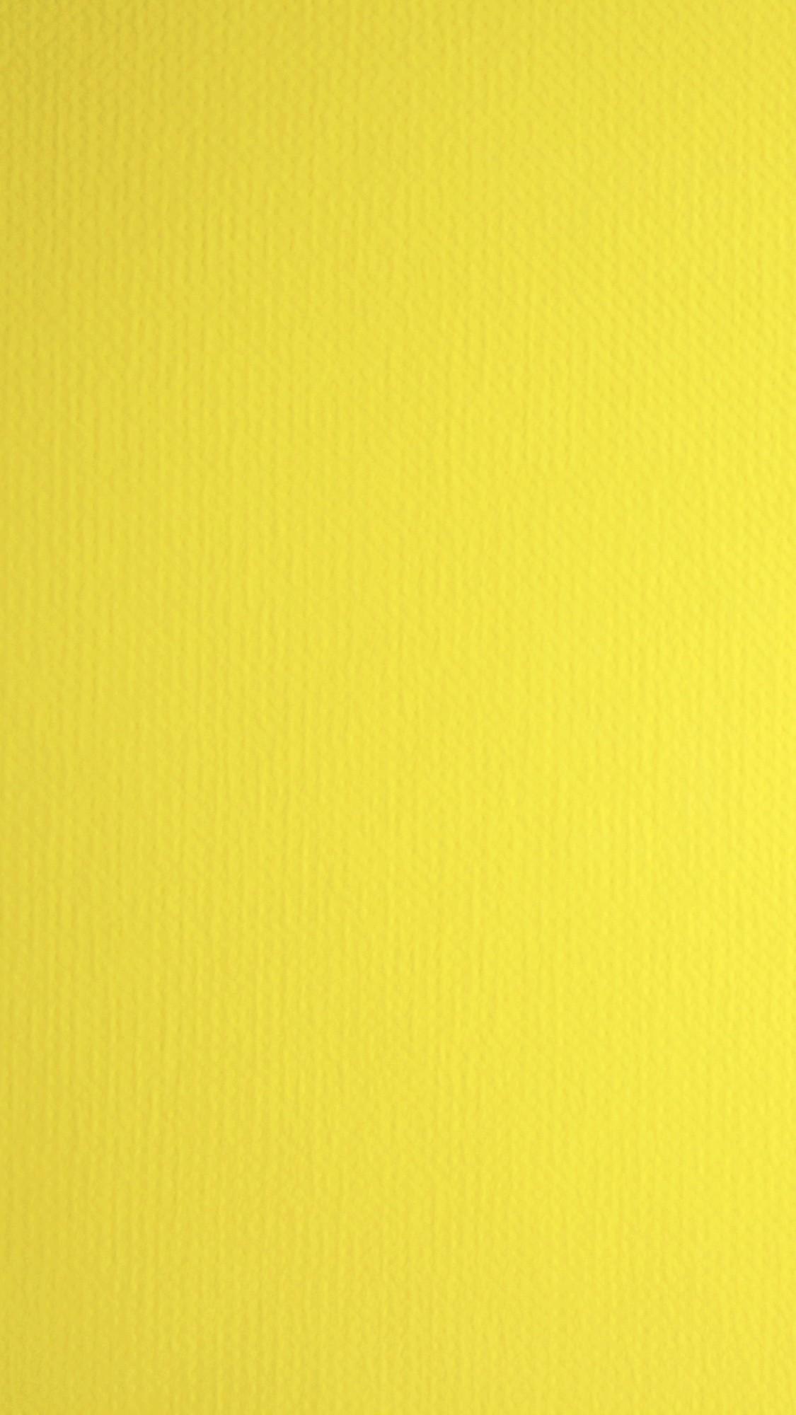 Tapete Esprit Home 6 Vliestapete 2224 35 222435 Gelb 2 71