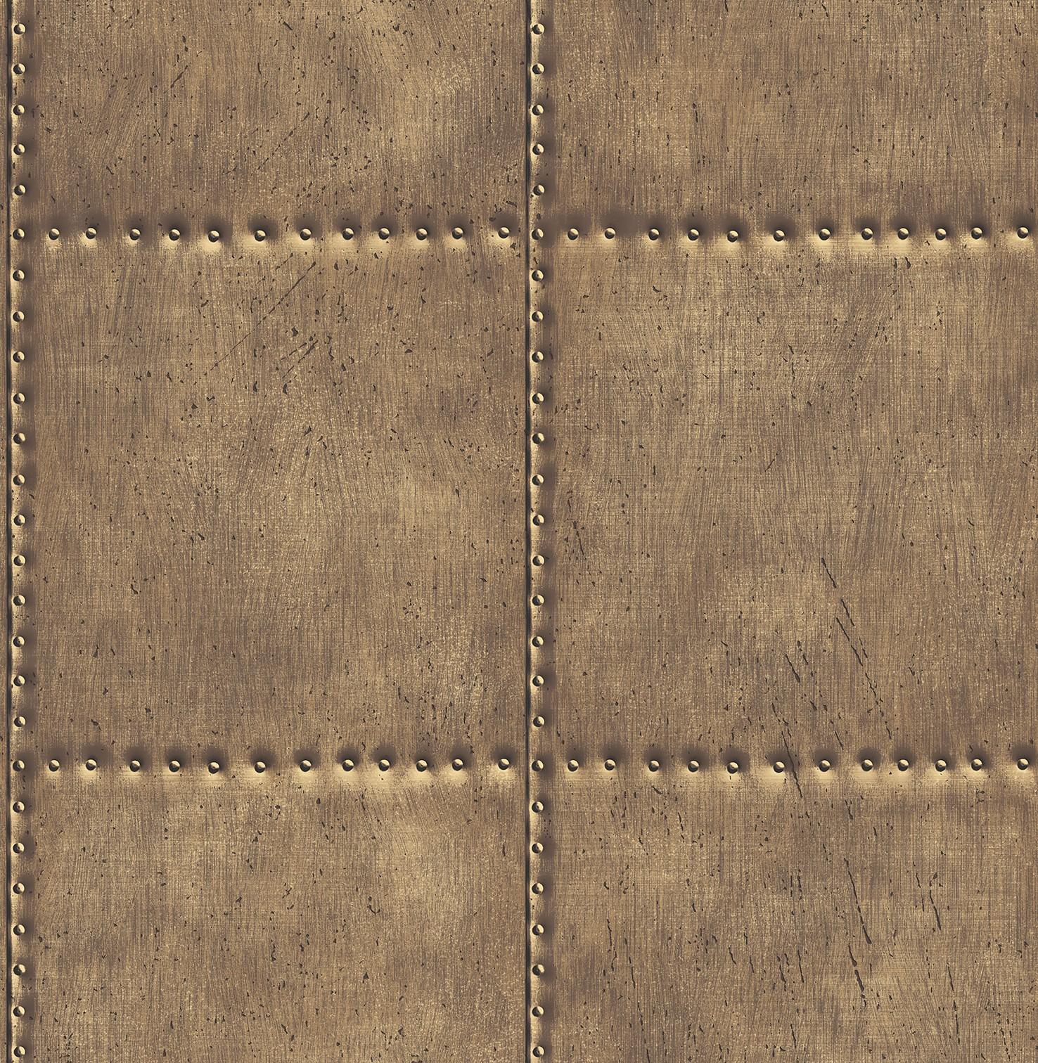Vliestapete metall optik rasch textil gold 022341 for Tapeten in gold optik