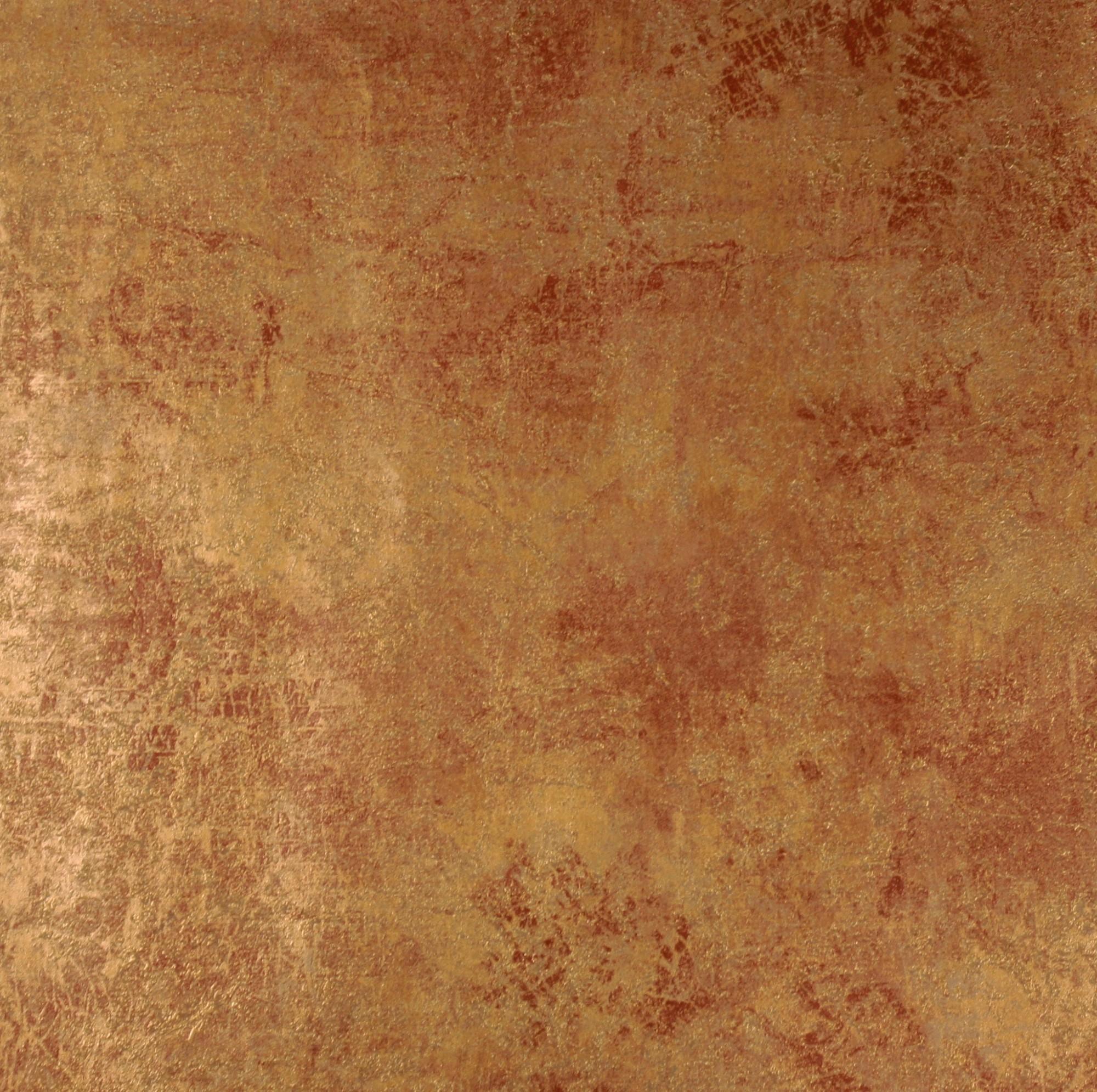 la veneziana vlies tapete vliestapete 77706 gold. Black Bedroom Furniture Sets. Home Design Ideas