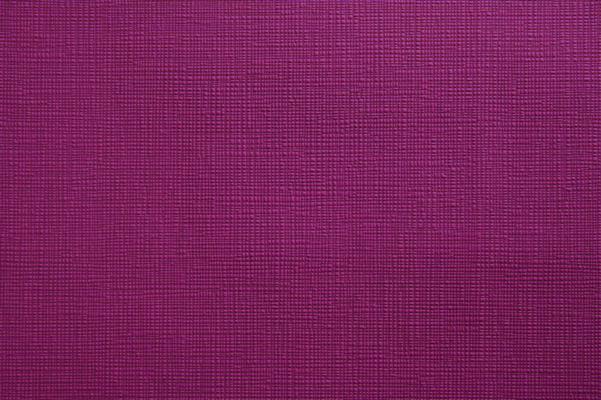 tapete esprit 7 vliestapete uni 2661 49 266149 lila. Black Bedroom Furniture Sets. Home Design Ideas