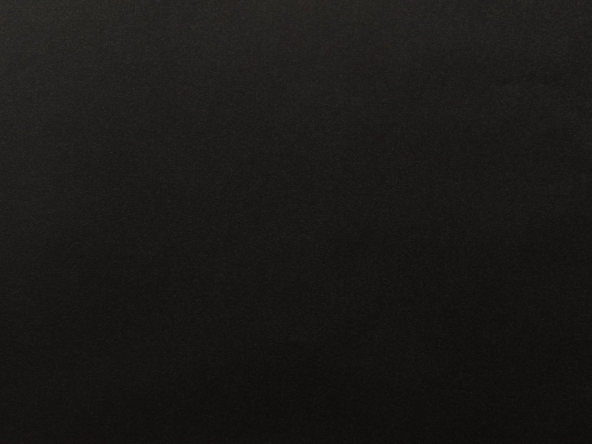 marburg designtapete karim rashid tapete 51945 uni schwarz. Black Bedroom Furniture Sets. Home Design Ideas
