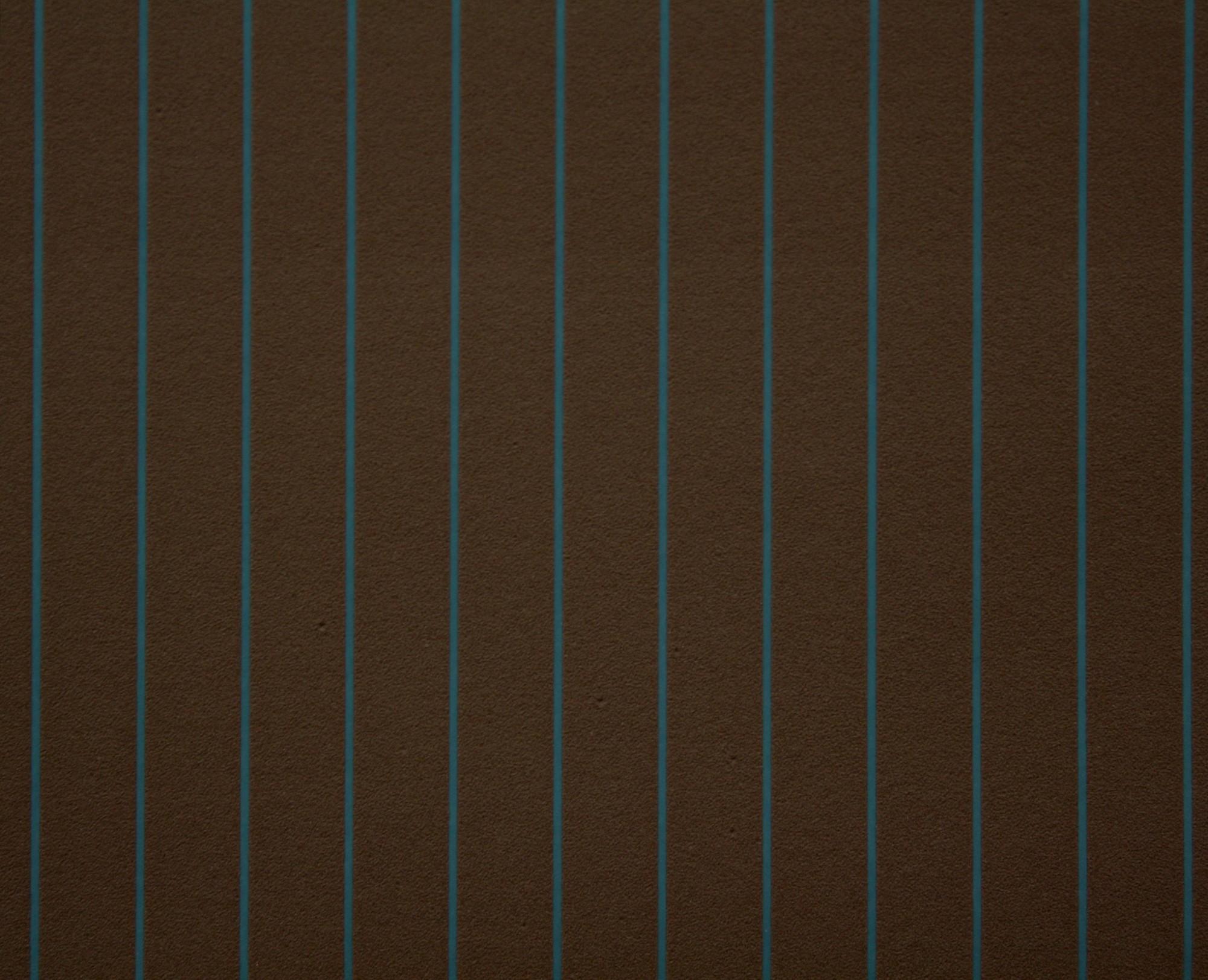 sch ner wohnen 4 tapete braun blau 1150 89. Black Bedroom Furniture Sets. Home Design Ideas