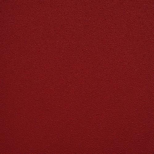 harald gl ckler tapeten wei uni 52574 design. Black Bedroom Furniture Sets. Home Design Ideas