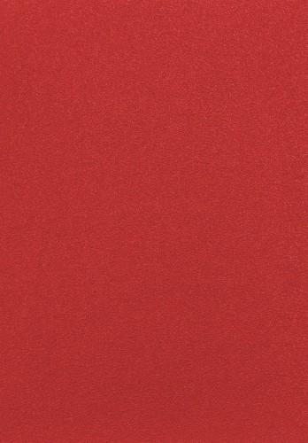 fussballtapete bayern m nchen tapete fussball 769807 bayern fantapete rot wei. Black Bedroom Furniture Sets. Home Design Ideas