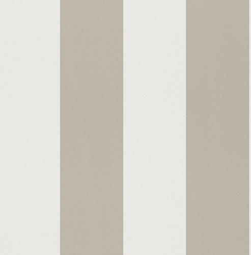 tapete beige wei die neuesten innenarchitekturideen. Black Bedroom Furniture Sets. Home Design Ideas