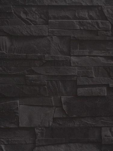 Tapeten g nstig online bestellen orex for Tapete steinoptik gunstig