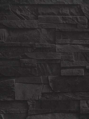 tapeten g nstig online bestellen orex. Black Bedroom Furniture Sets. Home Design Ideas