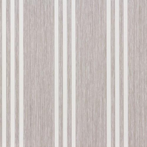 13110 30 1 rolle vlies tapete ornament barock design beige grau - Tapete grau beige ...