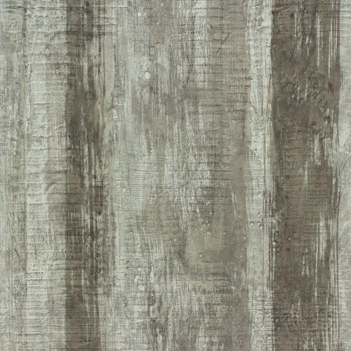 sch ner wohnen 6 tapete grau rost stein optik 94426 1. Black Bedroom Furniture Sets. Home Design Ideas