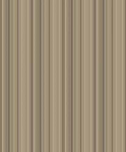 wandbild keilrahmen kunstdruck bild 50x150 cm erdn sse. Black Bedroom Furniture Sets. Home Design Ideas