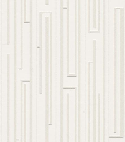 berstreichbare tapeten g nstig online bestellen orex. Black Bedroom Furniture Sets. Home Design Ideas