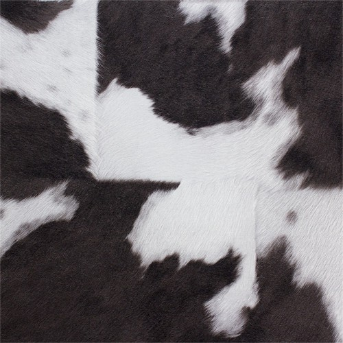 tierfell tapeten g nstig online bestellen orex. Black Bedroom Furniture Sets. Home Design Ideas