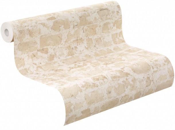 vintage tapeten g nstig online bestellen orex. Black Bedroom Furniture Sets. Home Design Ideas