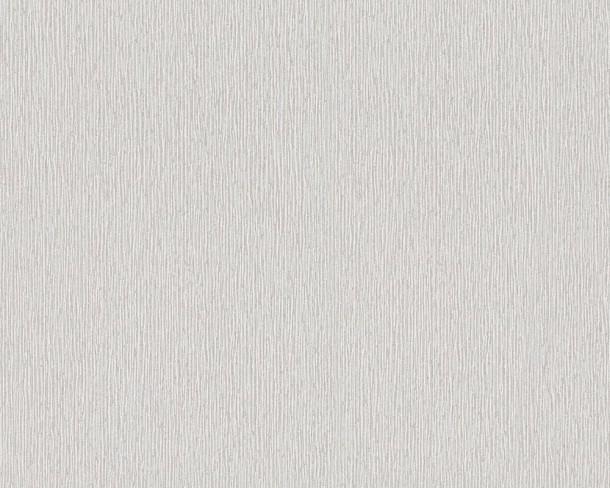 jette joop 3 tapeten designer g nstig online kaufen orex. Black Bedroom Furniture Sets. Home Design Ideas