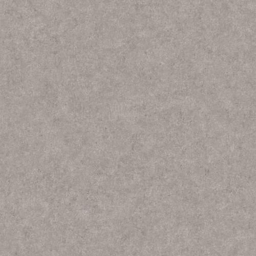 Order Rasch Textil Wallpaper online and cheap  OREX