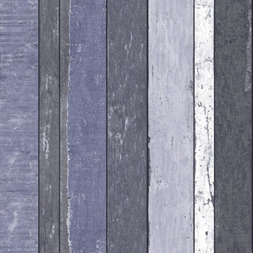 gartenmöbel holz vintage grey_11:51:35 ~ egenis : inspirierend, Moderne