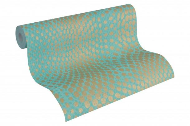 grafische tapeten g nstig online bestellen orex. Black Bedroom Furniture Sets. Home Design Ideas