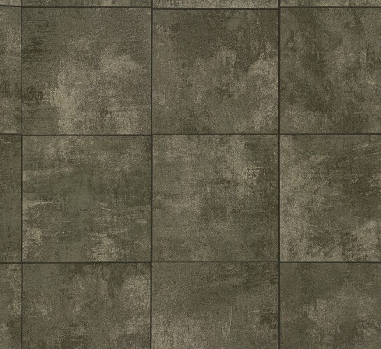 key to fairyland tapete as cr ation vliestapete retro 1320 17 132017 grau schwarz. Black Bedroom Furniture Sets. Home Design Ideas
