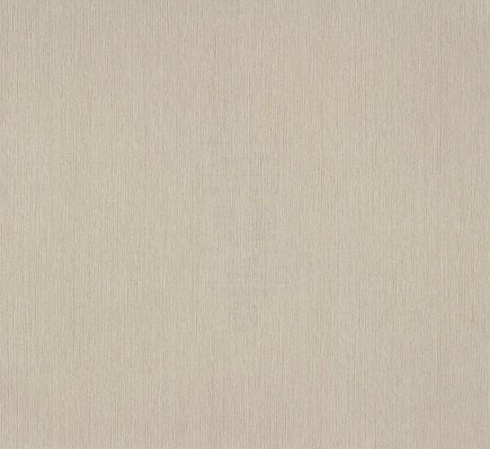 Rasch Tapeten Home Style : Rasch Tapeten 587128 Vlies Tapete Holz Bretter Vintage Holztapeteblau