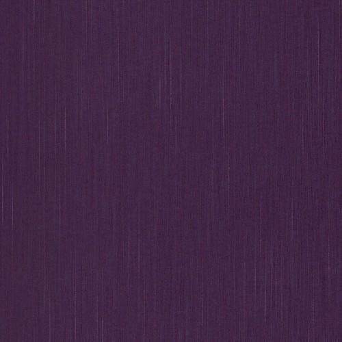 Rasch textil tapeten g nstig online bestellen orex for Tapete lila gold