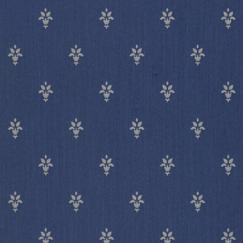 tapete grafisch blau silber rasch textil 076140. Black Bedroom Furniture Sets. Home Design Ideas