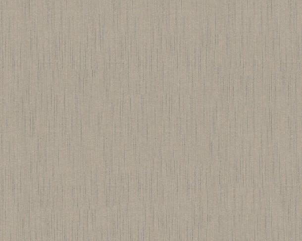 tapete vlies barock beige grau tessuto 96193 1