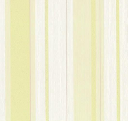 tapete rasch vliestapete 403657 tapete wischtechnik beige. Black Bedroom Furniture Sets. Home Design Ideas