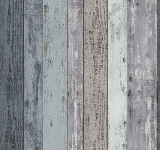 tapete vlies streifen kreise schwarz ps 13341 20. Black Bedroom Furniture Sets. Home Design Ideas