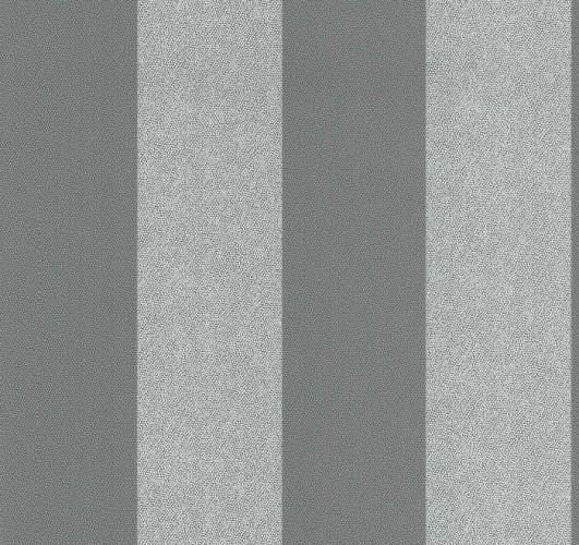 tapeten grau gestreift die neuesten innenarchitekturideen. Black Bedroom Furniture Sets. Home Design Ideas