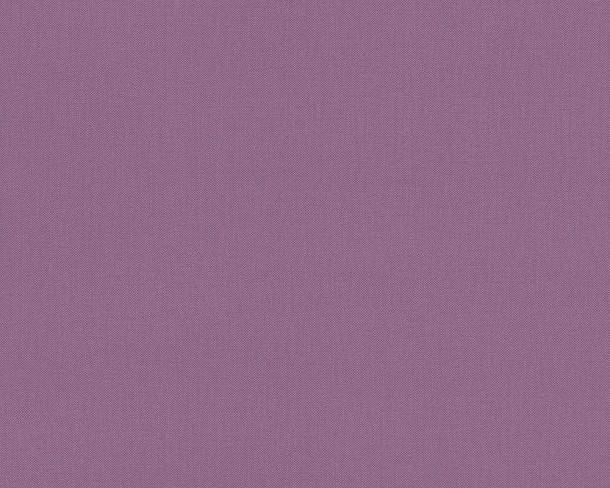 Disney teppich violetta m dchen kinderteppich 95x133 cm for Tapete lila silber