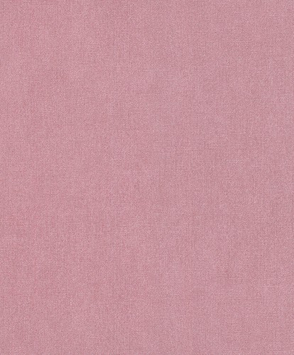 barbara becker tapete b b einfarbig pink 479317. Black Bedroom Furniture Sets. Home Design Ideas